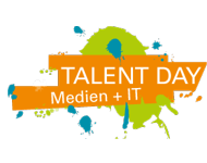 TALENT DAY HAMBURG